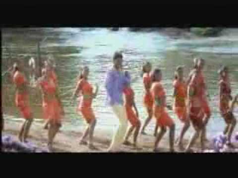 Download Elantha pazham old song mp3