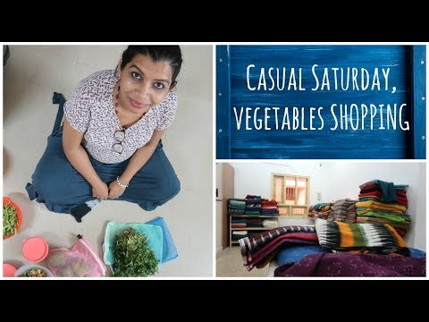 Weekly Vegetables | Mix and Match Blouse | JFC 29
