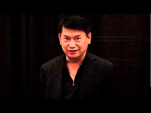 New You Magazine: Dr. Randal Pham at the Cosmetic Surgery Forum 2010 in Las Vegas, NV