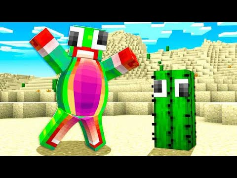 Top 50 Funniest Fails Minecraft Moments Youtube
