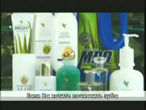 Электронная коммерция в украине