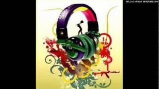 Wayne Marshall ft. Sean Paul & Charly Black - Thank God It