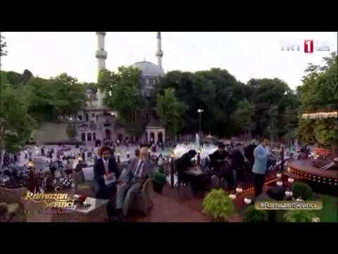 Ramazan Sevinci 6. Bölüm 2015