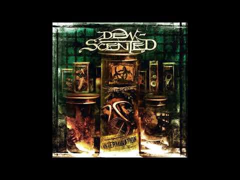 Dew-Scented - Intermination (2015) thrash metal   death metal   death thrash metal