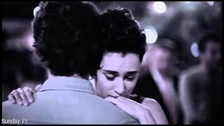Zeynep & Kerem || Endless Love