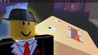 Roblox: The Disaster Meme Stream