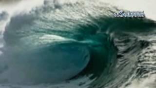 "♥ ""Wave"" ♫ Tadao Hayashi [林忠男]"