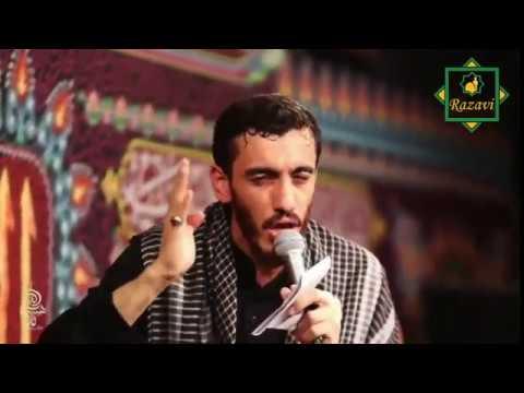 Mehdi Resuli - Ya Fatime