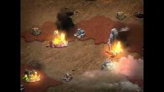 Правила Войны - ядерная стратегия - трейлер.avi