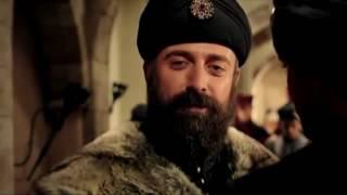 Первое появление Шехзаде Мехмет