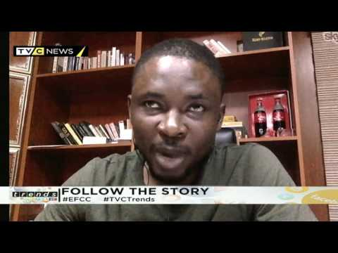 Trends Episode 163 :  AY's stand on Kemen | Recovered $50b from Osborne Towers