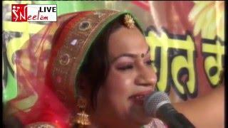 Video Maataji Re Mindar me Bandhyo Re Hindolo   Asha Ji vaishnav Neelam Videos download MP3, 3GP, MP4, WEBM, AVI, FLV Oktober 2018