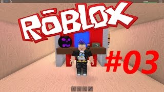 Roblox Lumber Tycoon 2 LP [#03] Yolo kauft sich einen Auge!
