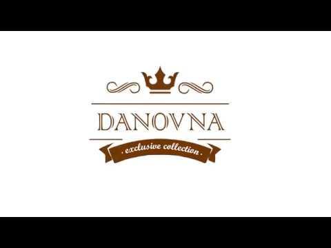Свадебное платье Lantanum 17114 - DANOVNA.COM