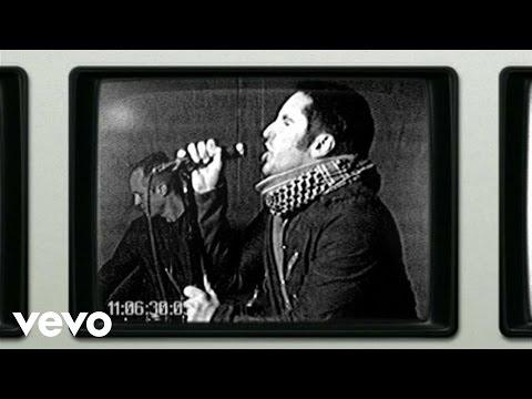 Клип Nine Inch Nails - Survivalism