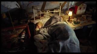 Моя ужасная няня 2. Русский ролик