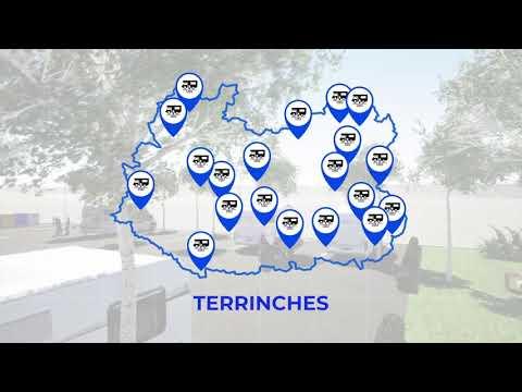 la-diputación-de-ciudad-real-creará-áreas-de-servicio-de-autocaravanas