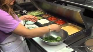 Worlds Best Guacamole Under 2 Minutes