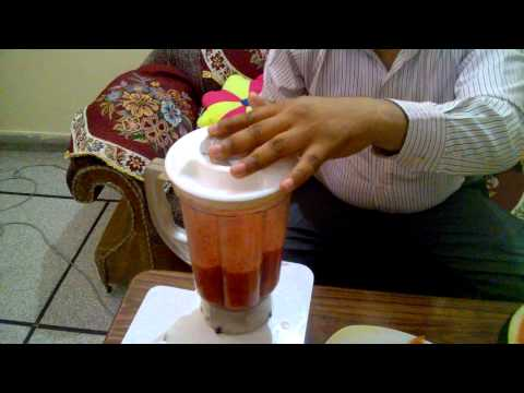 Watermelon As Natural Viagra from YouTube · Duration:  2 minutes 30 seconds