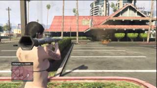 I SOLD GRAND THEFT AUTO 5-STOP INVITING ME ONLINE(IM DONE)GTA V!!!!