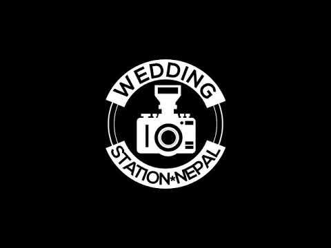 Wedding Station Nepal