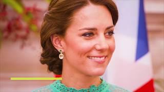 Download Video 7 Skandal Terparah Para  Putri Kerajaan Di Dunia Nyata MP3 3GP MP4