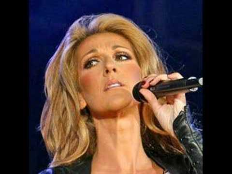 Happy Birthday Céline Dion !!