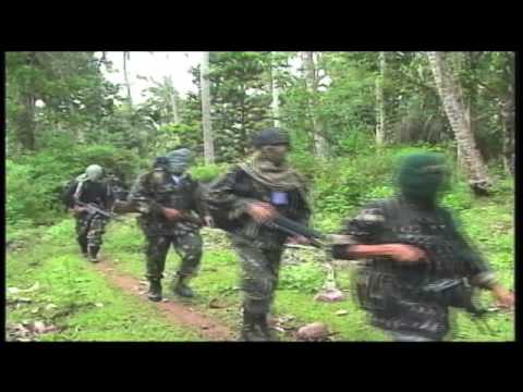 AFP blasts Abu Sayyaf for beheading abducted soldier