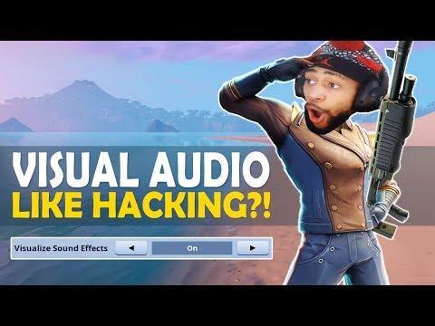 visual-audio-like-hacking-in-fortnite!?