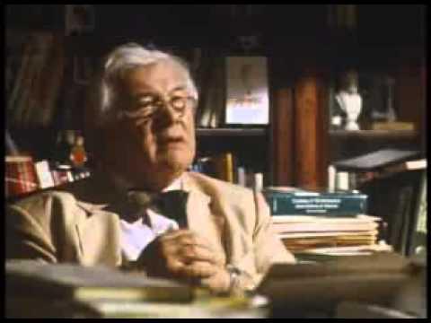 Lorenzo S Oil El Aceite De La Vida 1992 Youtube