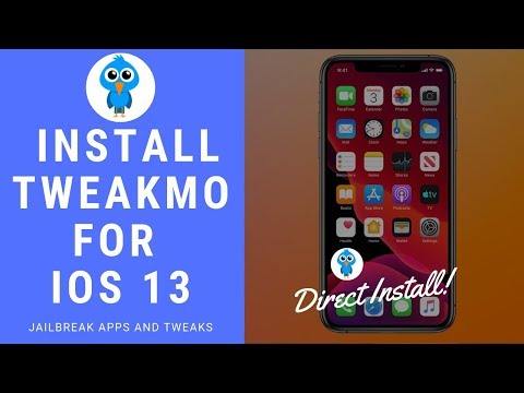 iOS 13 Jailbreak - Jailbreak Achieved but No Chimera nor Unc0ver