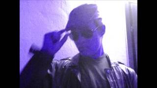 DJ IXA One Day Techno Funky Remix