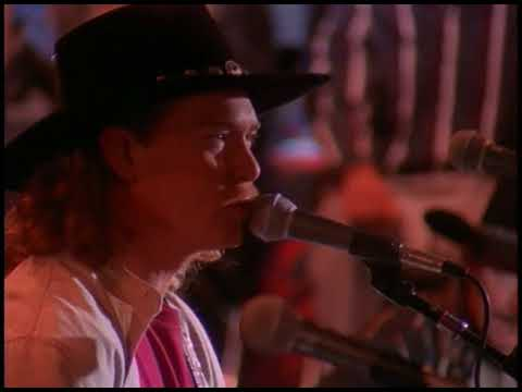 Tracy Lawrence - Time Marches On (acoustic) Mp3