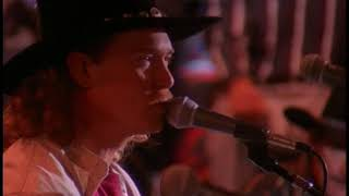 Tracy Lawrence - Time Marches On (acoustic)