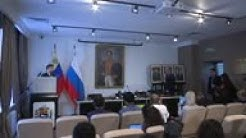 FM: Venezuela may accept more Russia military help