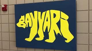 Bayyari Elementary - Back to School 2018