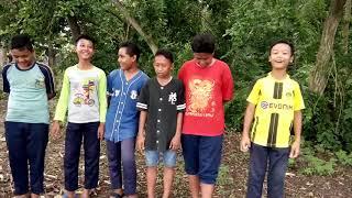 Download Video Lucu anak smp 2 Tukdana MP3 3GP MP4
