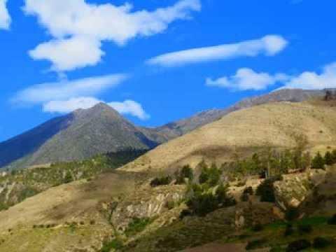 De Los Andes - Si Tu Te Vas