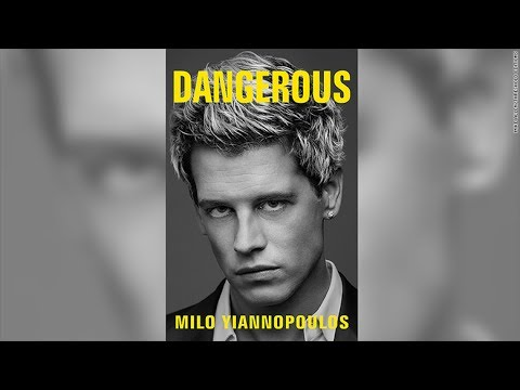 Milo's Best Selling Book