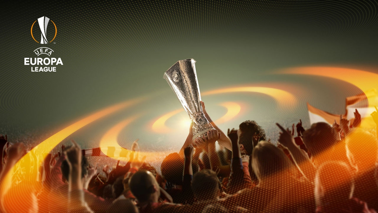 The UEFA Europa League abbreviated as UEL is an annual football club competition organised by UEFA since 1971 for eligible European football clubs