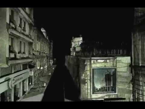 Ruse Part of City center - 3D Laser Scanning (Лазерно сканиране)