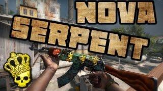 ak 47 fire serpent videos ak 47 fire serpent clips