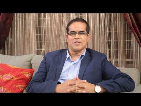 Career Advice: Quazi School: Episode-1| Advice About Life| Free Professional Training