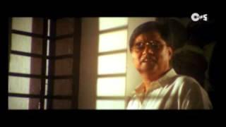 Jagjit Singh's Hoshwalon Ko Khabar Kya | 90's Hit Hindi Gazal | Sarfarosh | Aamir Khan | Nasseruddin