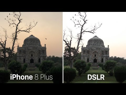 iphone-8-plus-vs-dslr:-pretty-close!