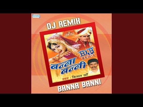 Banna Doodh Piyo