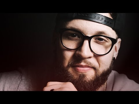 Best Christian Rap/Hip-Hop YouTube Music Channels!?!