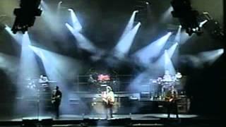 Paul McCartney - Penny Lane (tour Paul is live 1993)