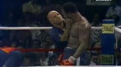 Zwischen Den Seilen - Legendäre Boxkämpfe Und Ihre Geschichte