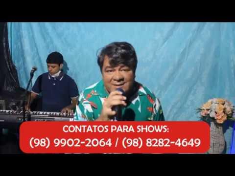 Felinho Maranhão Live parte 1 ( Reprise 23/04/2020 ) - YouTube